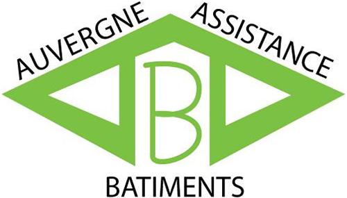 AAB : Plombier chauffagiste électricien Gerzat, Clermont-Ferrand